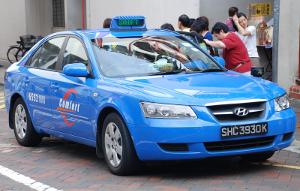 Comfort_Hyundai_Sonata_taxi