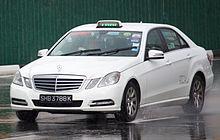 benz_taxi